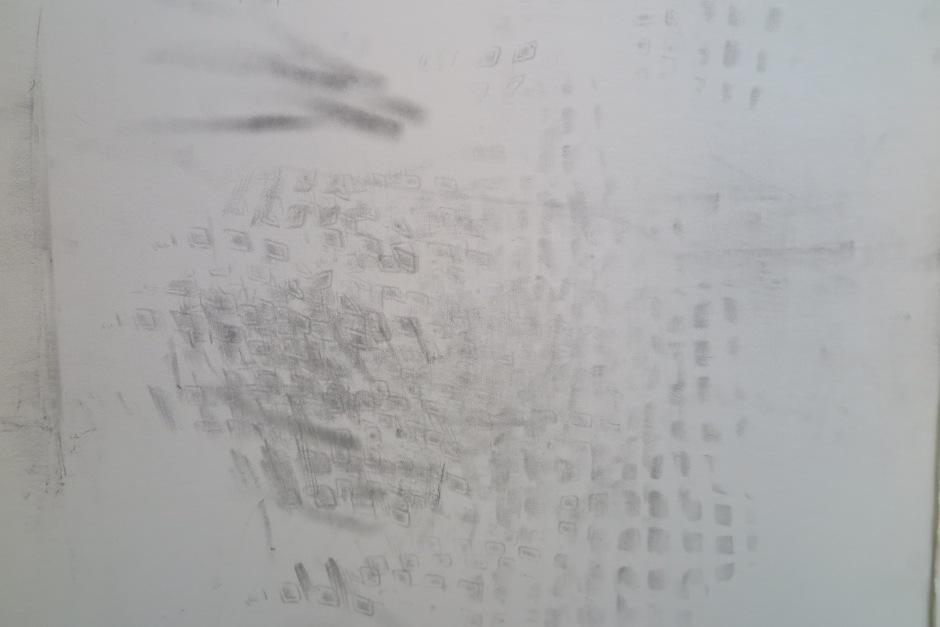 Antropocene mendicante Andrea_d'Amore grafite carboncino.JPG