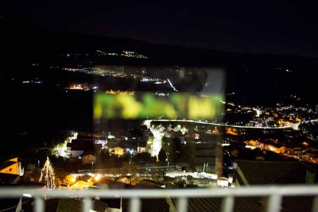 paesaggio_camoufl andrea_d'amore_installation_contemporary_art land_scape Molise_Pesche