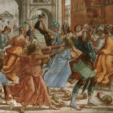 Cappella_tornabuoni,_07,_strage_degli_innocenti