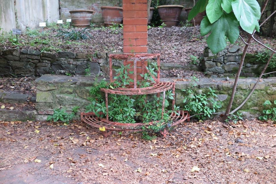 Pervaso andrea_d'amore jann_monel garden villa_romana .JPG01
