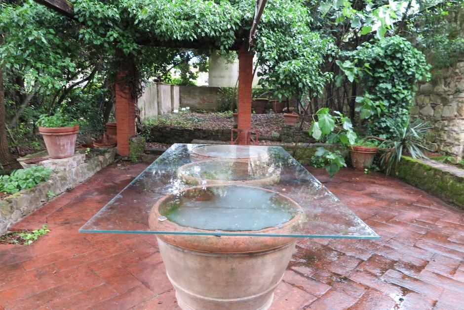 Pervaso andrea_d'amore jann_monel garden villa_romana .JPG06
