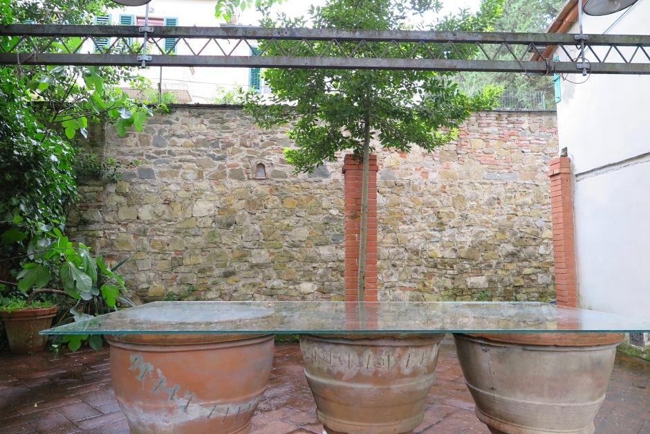 Pervaso andrea_d'amore jann_monel garden villa_romana .JPG07