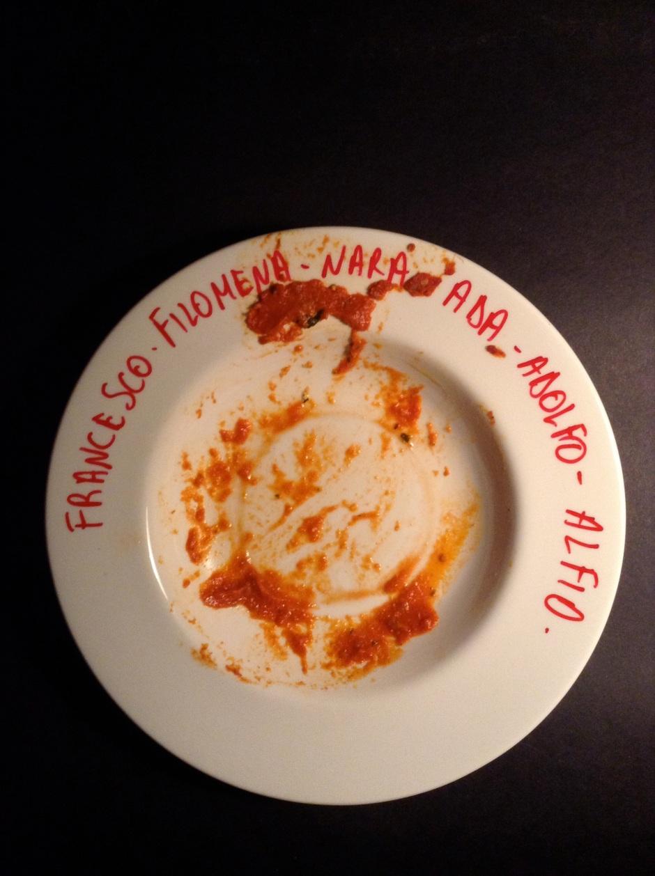 NUTRITO ANDREA_D'AMORE NERI_BRUNACCI EQUILIBRIO CIBO_EQUILIBRATO 14