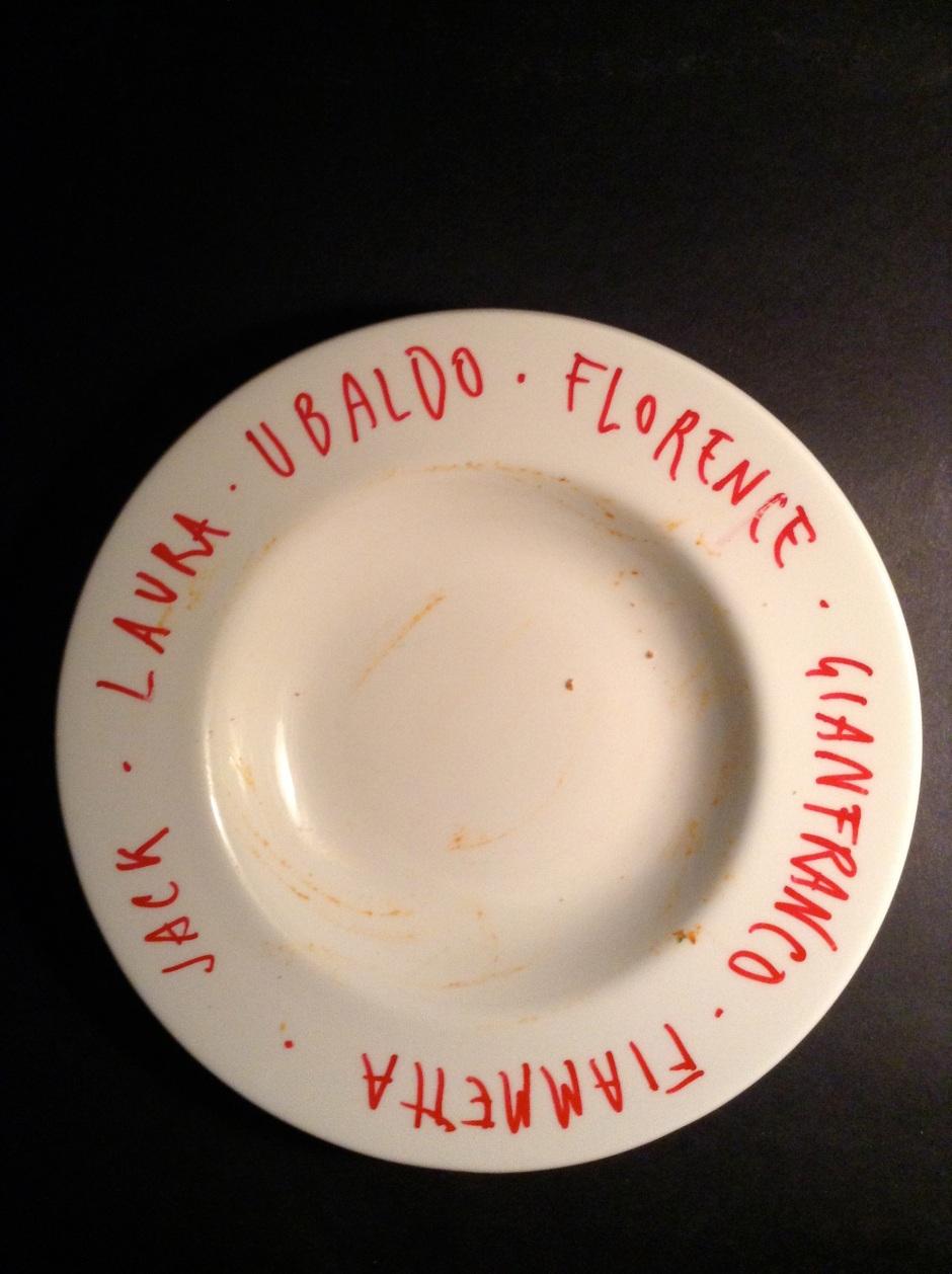 NUTRITO ANDREA_D'AMORE NERI_BRUNACCI EQUILIBRIO CIBO_EQUILIBRATO13