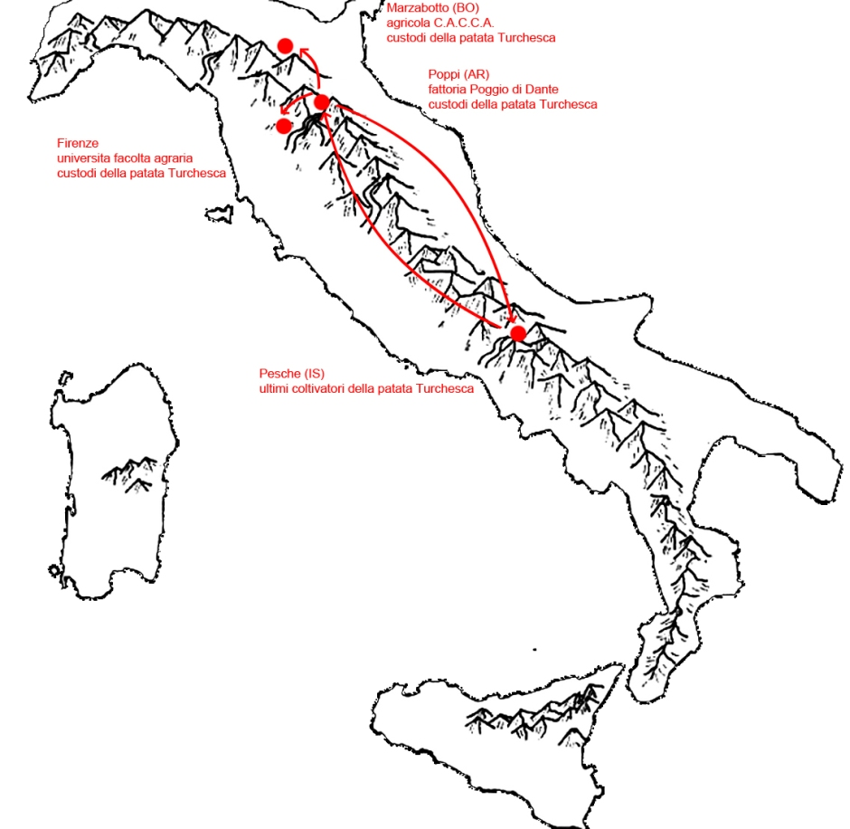 map_italia_points_decription